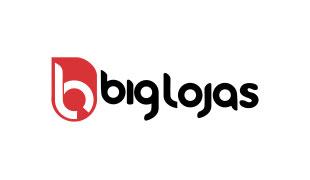 Big Lojas