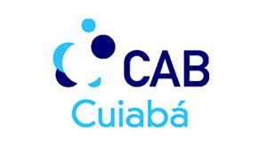 Cab Cuiabá