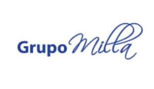 Grupo Milla