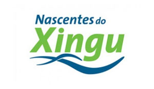 Nascentes do Xingu