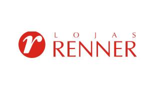 Lojas Rener