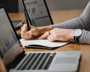 Aprenda a importância de um sistema de gestão e as principais vantagens para sua empresa
